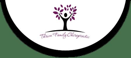 Chiropractic Menomonee Falls WI Thrive Family Chiropractic